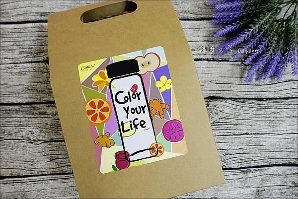 Color Your Life 花果水手提禮盒 (2).JPG