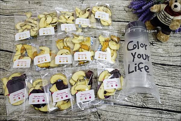 Color Your Life 花果水手提禮盒 (5).JPG