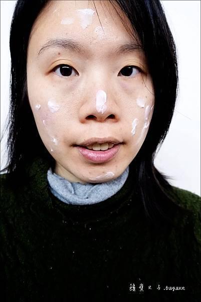 Yuanli願麗 (16).JPG