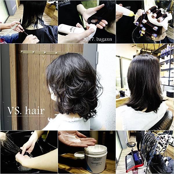 VS. hair (1).jpg