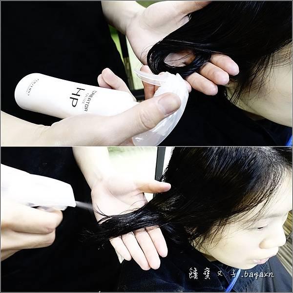 VS. hair (18).jpg