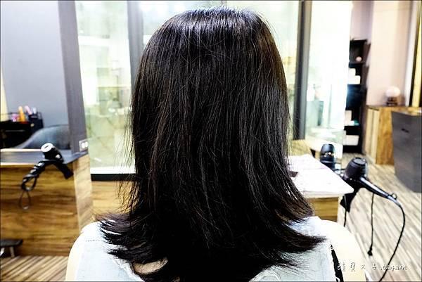 VS. hair (15).JPG