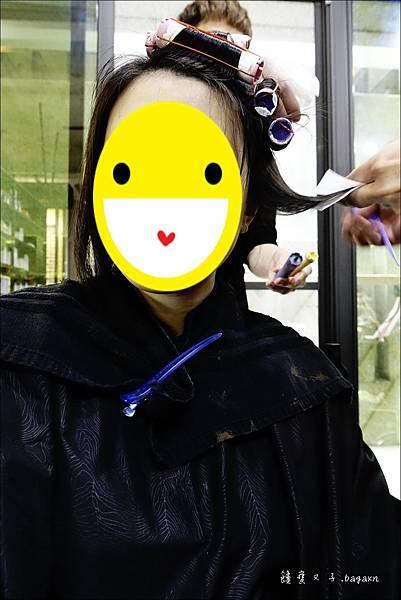 VS. hair (22).JPG