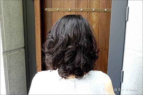 VS. hair (32).JPG