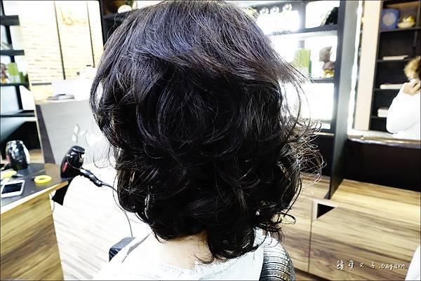 VS. hair (31).JPG