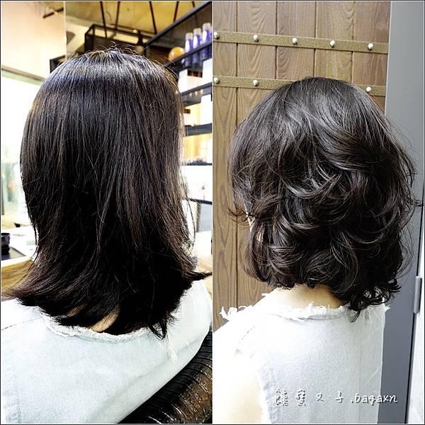 VS. hair (34).JPG