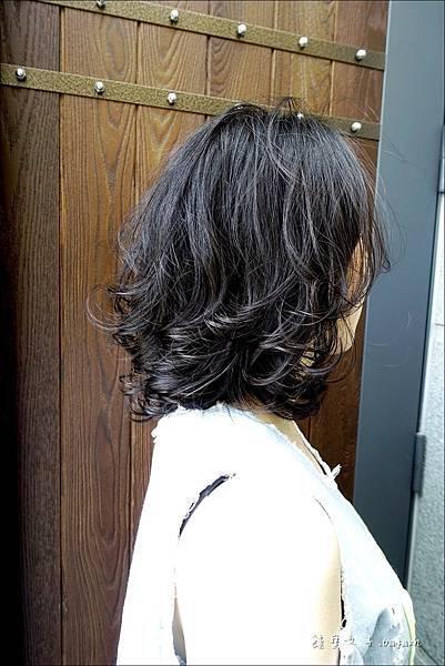 VS. hair (33).JPG