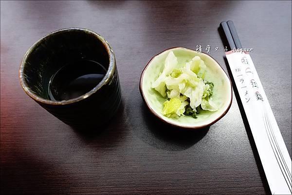 枟一拉麵 (5).JPG