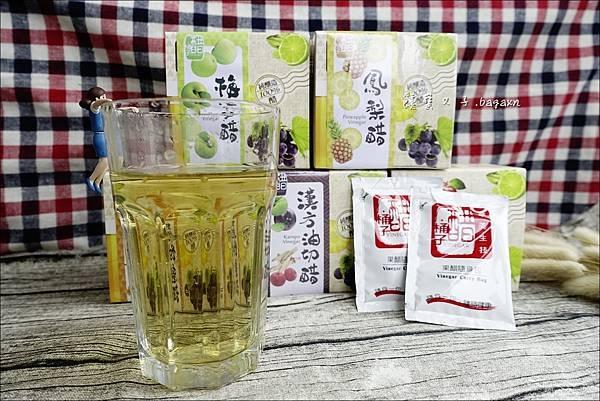 醋桶子 (1).JPG