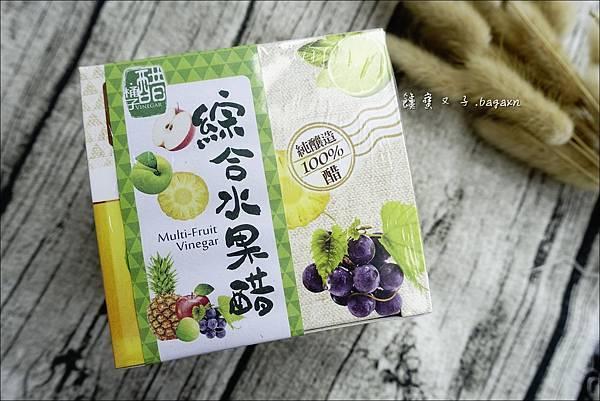 醋桶子 (5).JPG
