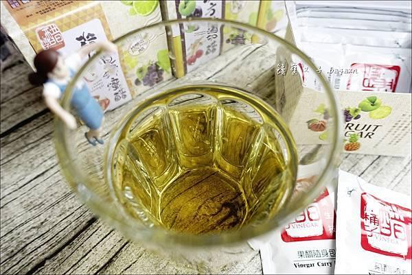 醋桶子 (9).JPG