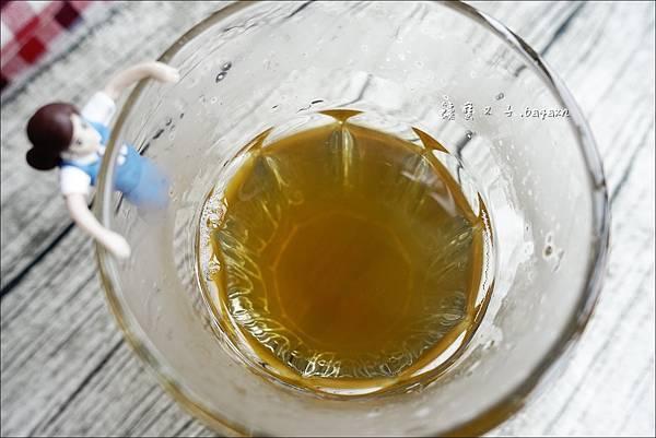 醋桶子 (14).JPG