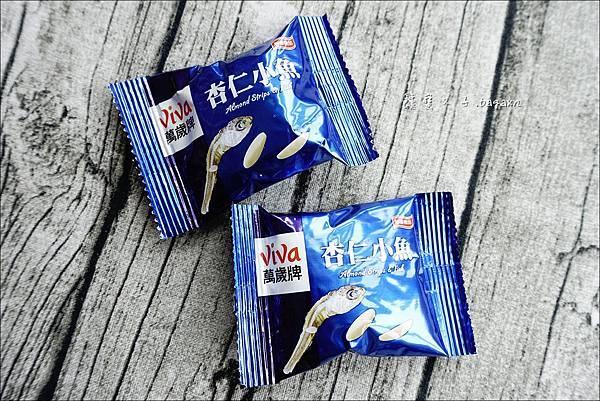 萬歲牌便利包系列 (5).JPG