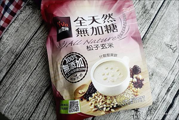 聯華食品-無加糖堅果飲 (2).JPG