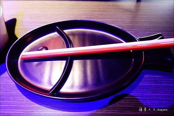 水貨-炭火烤魚 (10).JPG