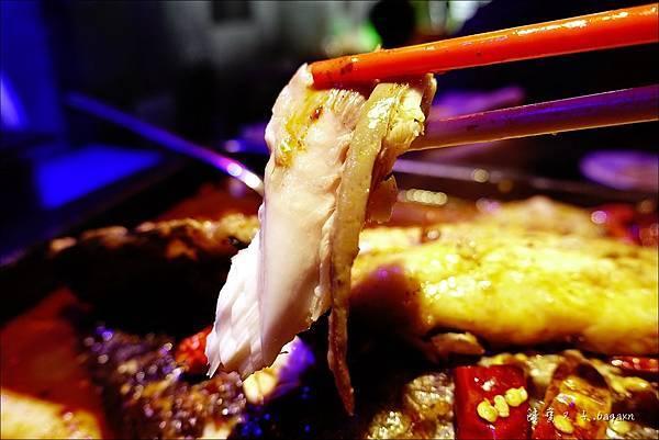 水貨-炭火烤魚 (15).JPG