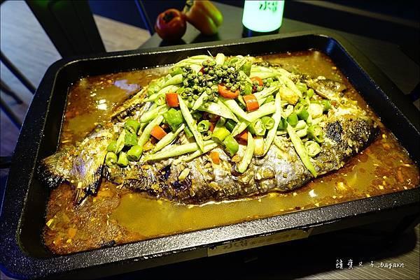 水貨-炭火烤魚 (26).JPG