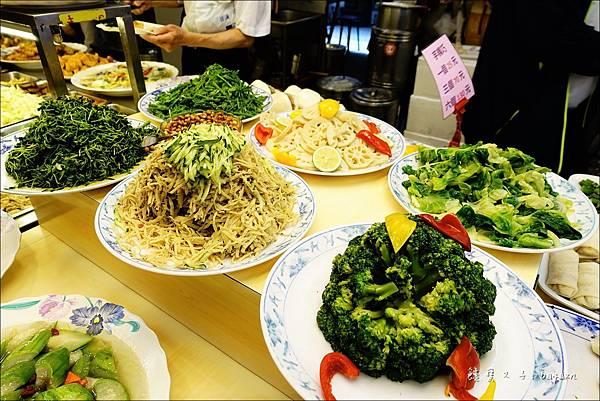 三來素食館 (6).JPG