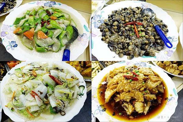 三來素食館 (8).jpg