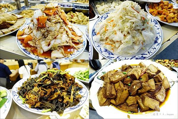 三來素食館 (13).jpg