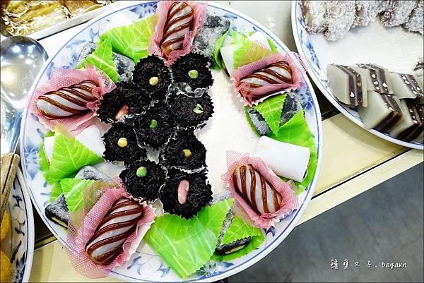 三來素食館 (20).JPG
