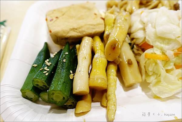 三來素食館 (34).JPG