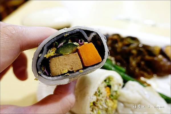三來素食館 (39).JPG