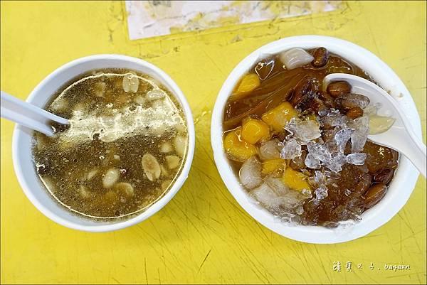 三來素食館 (50).JPG