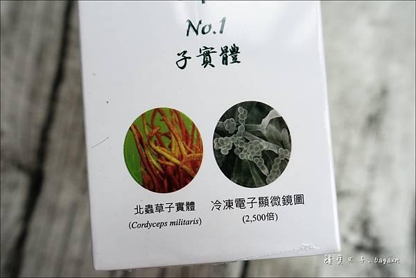 富享生技-北蟲草 (5).JPG
