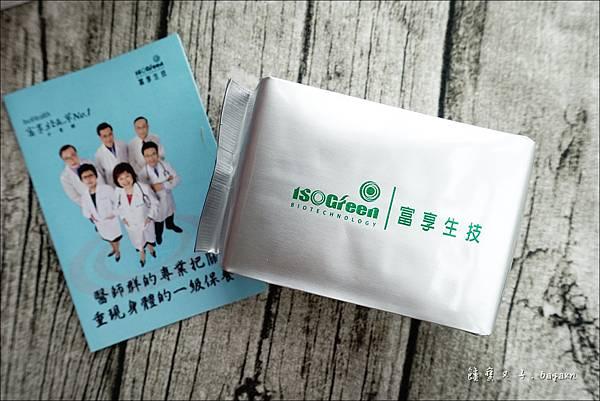 富享生技-北蟲草 (8).JPG