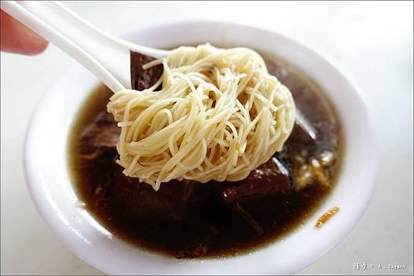 鹿港美食2 (4).JPG