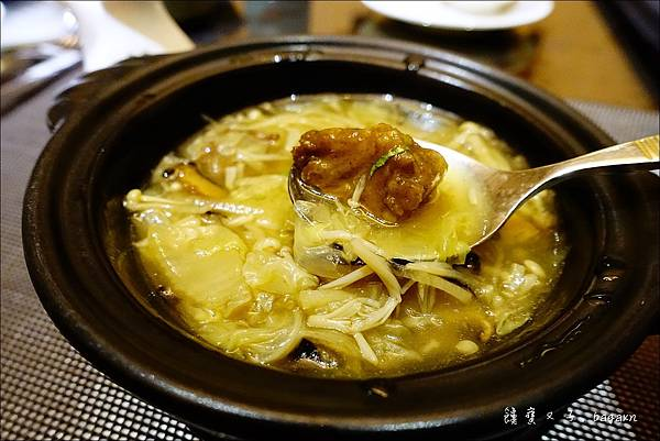 鈺善閣‧素‧養生懷石料理 (21).JPG