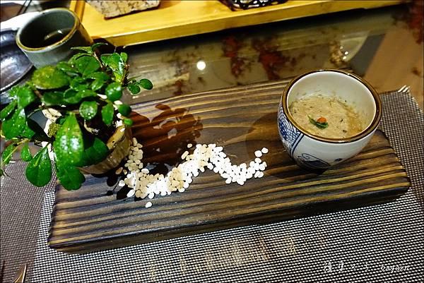 鈺善閣‧素‧養生懷石料理 (23).JPG