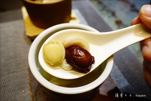 鈺善閣‧素‧養生懷石料理 (32).JPG
