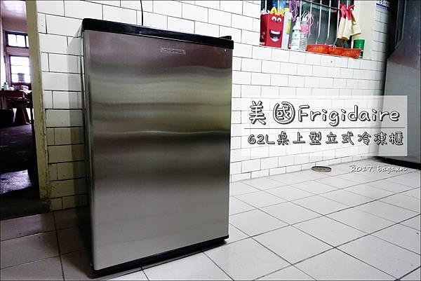 美國Frigidaire 低溫冷凍櫃 (1).JPG