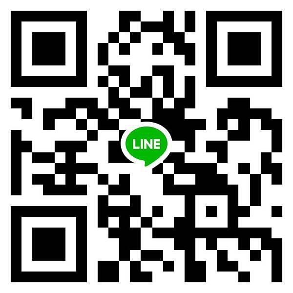 01f6fa497d25c129e537aa0f6280093b4813636470.jpg