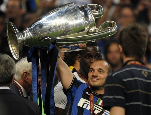 Sneijder 24.jpg