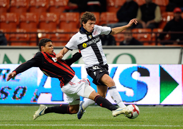 AC+Milan+v+Parma+FC+Serie+A+n1KDd41GVhAl.jpg