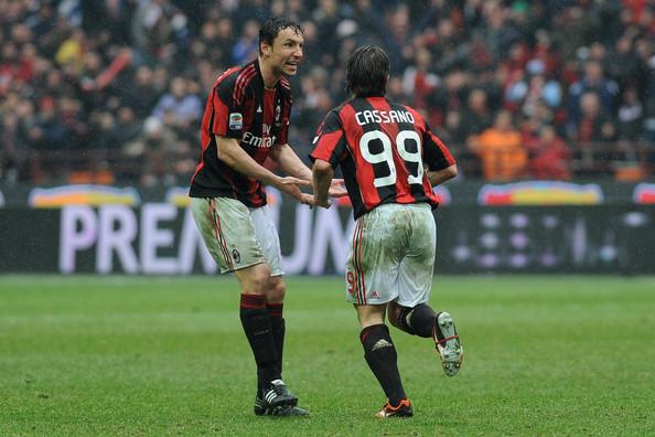Mark+van+Bommel+AC+Milan+v+Bari+Serie+t8rcpZo_qy6l.jpg