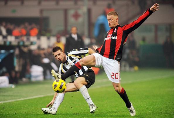 Ignazio+Abate+AC+Milan+v+Udinese+Calcio+Serie+KXBHOahLdKCl.jpg