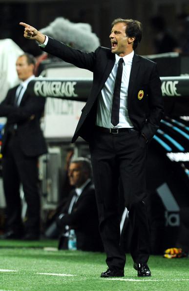 Massimiliano+Allegri+AC+Milan+v+Lecce+Serie+n4EtDVzy0zdl.jpg