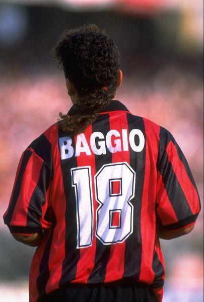 baggio (42).jpg