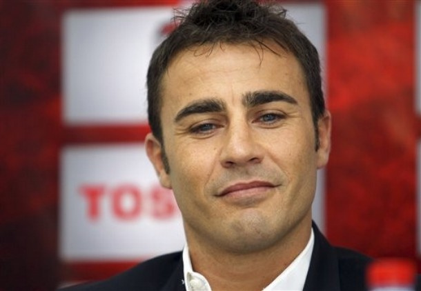 Cannavaro (33).bmp