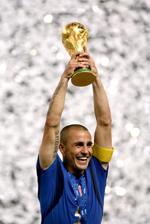 Cannavaro (32).bmp