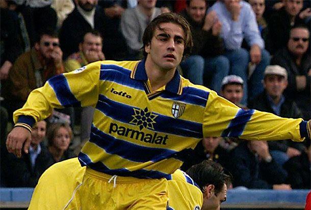 Cannavaro (30).bmp