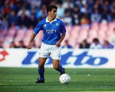 Cannavaro (29).jpg