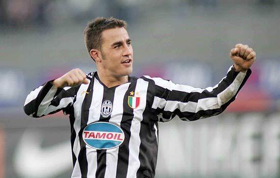 Cannavaro (27).jpg