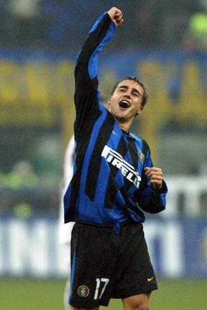 Cannavaro (28).jpg