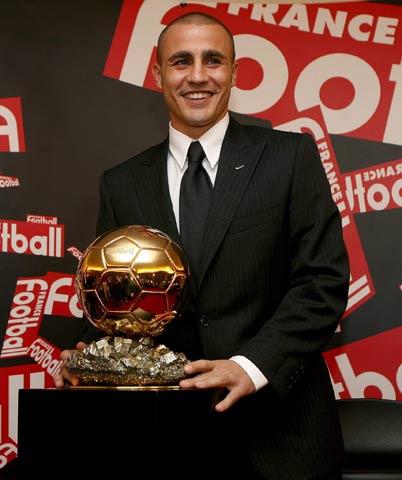 Cannavaro (26).jpg