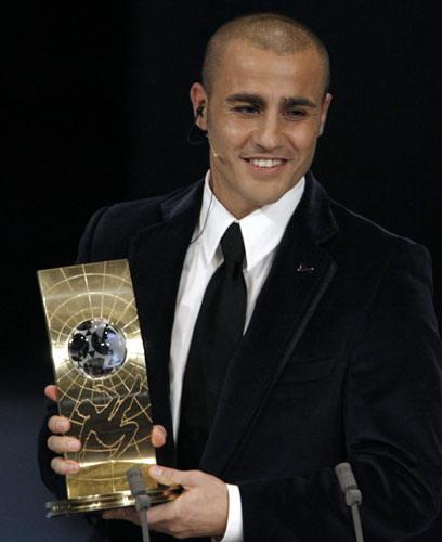 Cannavaro (6).jpg